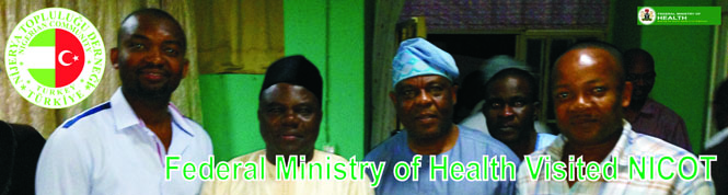 ministry-of-health-visit
