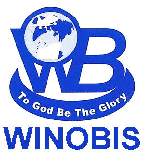 Winobis Global Impex Ltd.